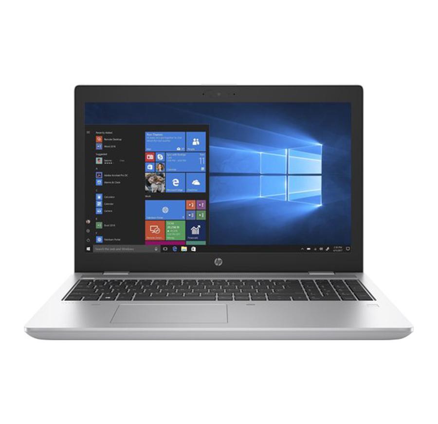 HP Probook 650 15